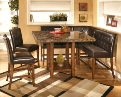 Counter Height Dining Room Chairs Best Dining Room 2017