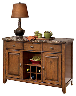 Lacey Dining Room Server, , large