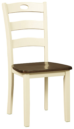 Woodanville Dining Room Chair, , large