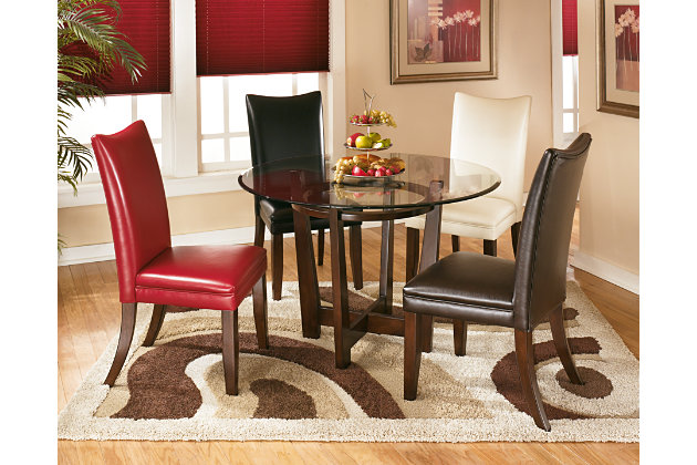 Charrell Dining Table, , large