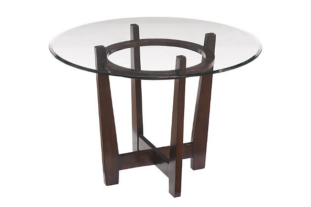 charrell dining room table charrell dining room table is rated 3 6 out