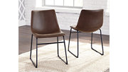 Centiar Dining Room Chair, , rollover