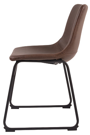 Centiar Dining Chair, , large