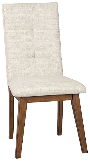 Centiar Dining Room Chair, , large