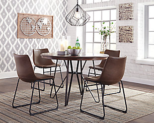 Centiar Dining Table, , rollover