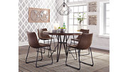 Centiar Dining Room Table, , rollover