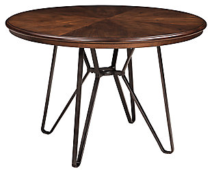 Centiar Dining Room Table, ...