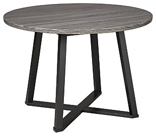 Centiar Dining Table, , large