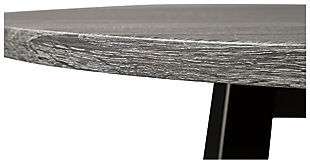Centiar Dining Room Table, , large