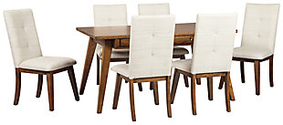 Centiar 5-Piece Dining Room, , large