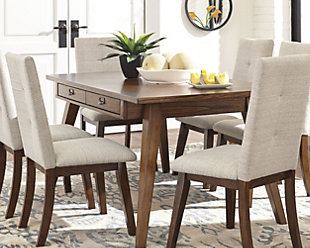 Centiar Dining Set