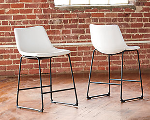 Centiar Counter Height Bar Stool, , rollover