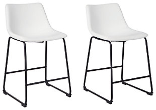 Centiar Counter Height Bar Stool, , large