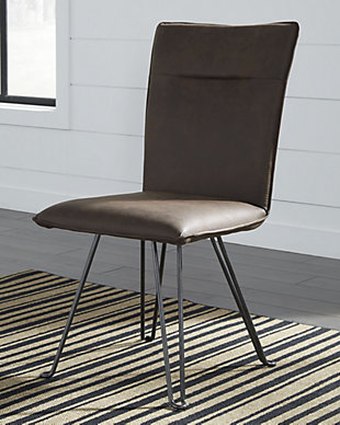 Moddano Dining Room Chair, , rollover
