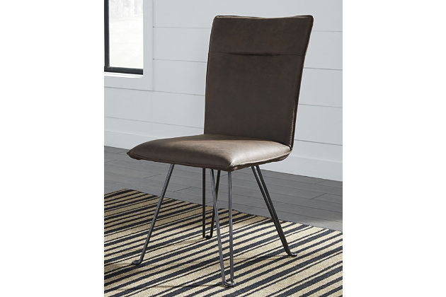 Moddano Dining Room Chair, , large