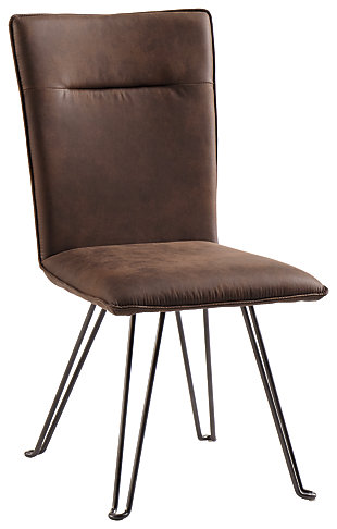 Moddano Dining Room Chair, ...