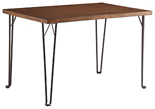Moddano Dining Room Table, , large