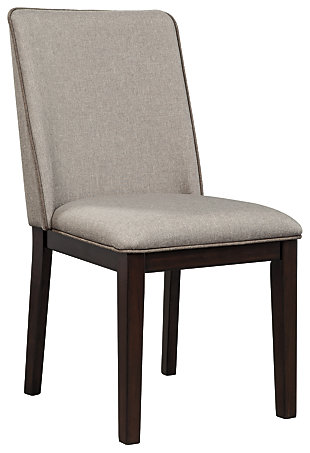 Chanceen Dining Room Chair
