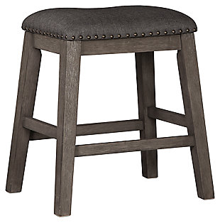 Surprising Bar Stools Ashley Furniture Homestore Pabps2019 Chair Design Images Pabps2019Com