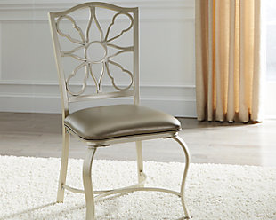Shollyn Dining Room Chair, , rollover