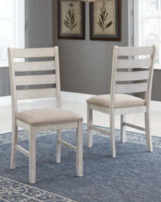 Skempton Dining Chair, , large
