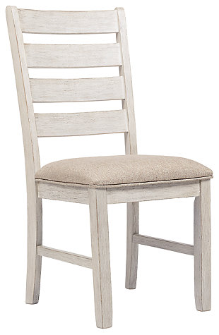 Skempton Dining Chair, , large