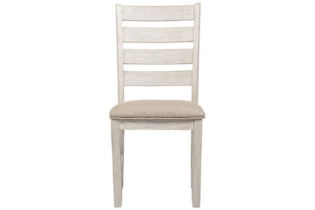 Skempton Dining Room Chair, , large