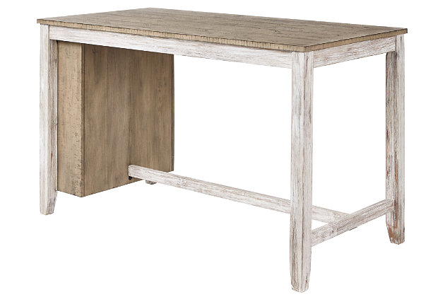 Skempton Counter Height Dining Table, , large