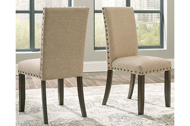 Rokane Dining Room Chair, , large