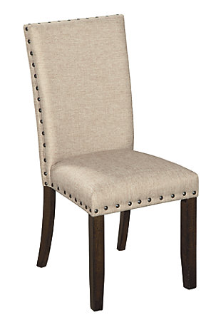 Rokane Dining Room Chair, , rollover