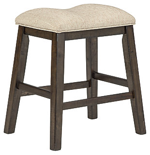 Rokane Counter Height Bar Stool, , large