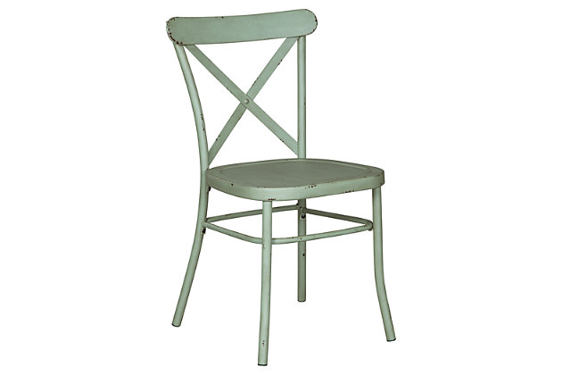 Minnona Dining Room Chair, , large