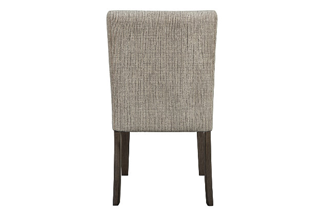 Deylin Dining Room Chair, , large