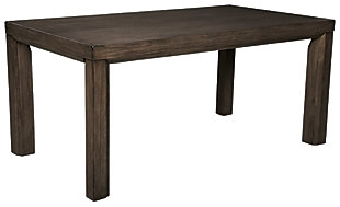 Deylin Dining Table, , large