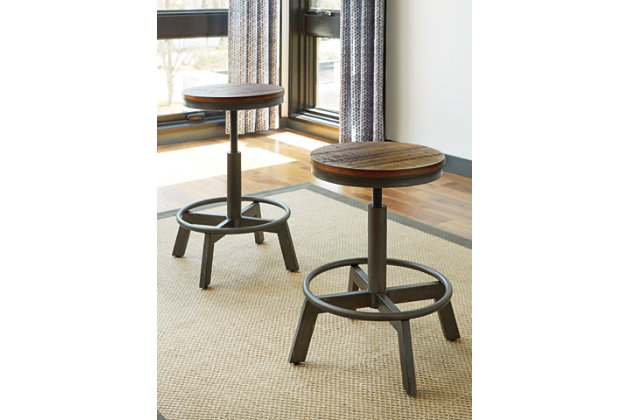 Torjin 3-Piece Dining Set, , large