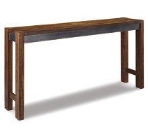 Dulcina Accent Mirror Ashley Furniture Homestore