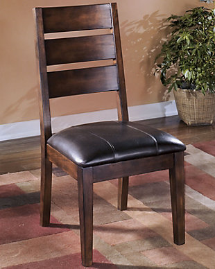 Larchmont Dining Room Chair, , rollover