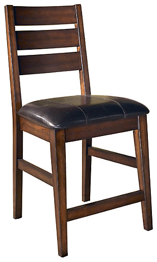 Counter Height Bar Stools 23 28 Ashley Furniture Homestore