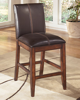 Larchmont Counter Height Bar Stool, , rollover