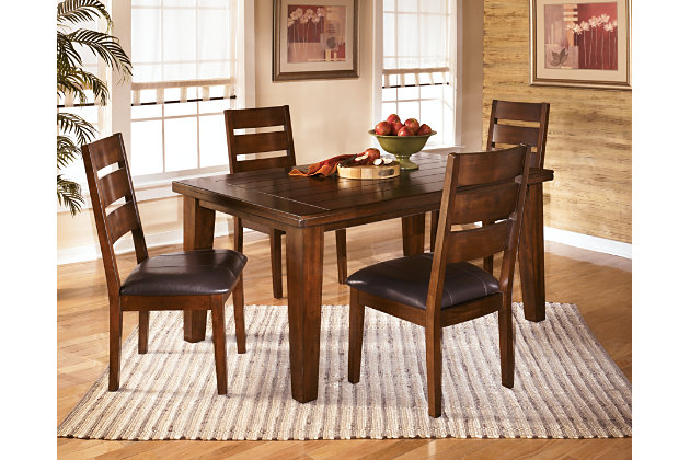 Larchmont Dining Room Chair, , large