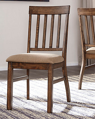 Zilmar Dining Room Chair, , Large ...