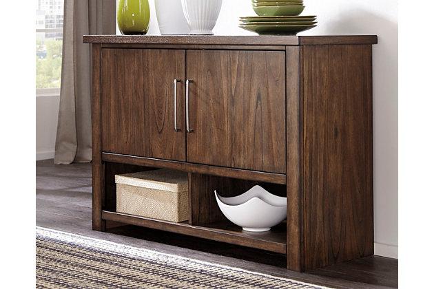 Dining Room Storage, Buffets & Servers | Ashley Furniture HomeStore