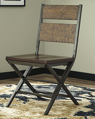 Kavara Dining Room Chair, , rollover