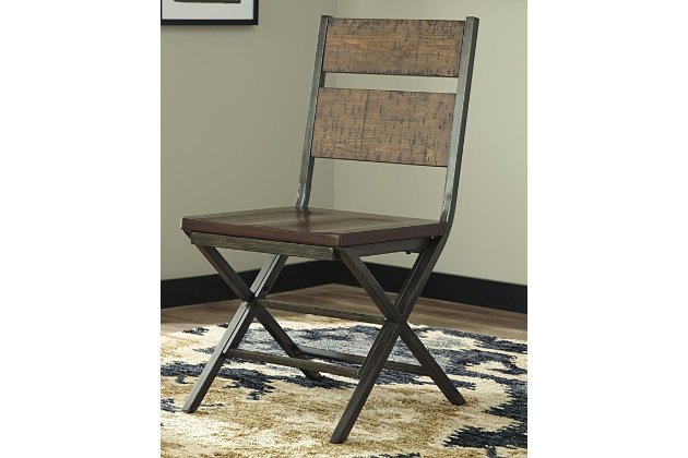 Kavara Dining Room Chair, , large