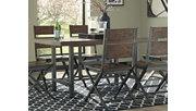 Kavara Dining Room Table, , rollover