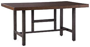 Kavara Dining Room Table, , large