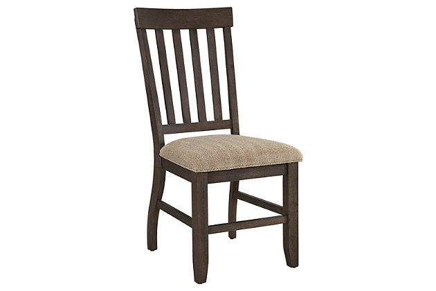 Dresbar Dining Room Chair, , large