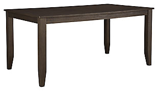 Dresbar Dining Room Table, , large
