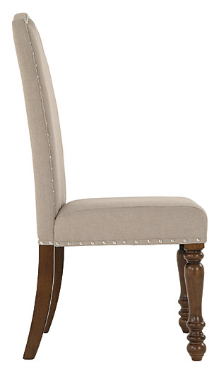 Baxenburg Dining Room Chair, , large