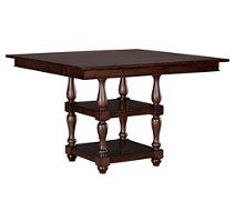 Baxenburg Dining Room Chair Ashley Furniture Homestore